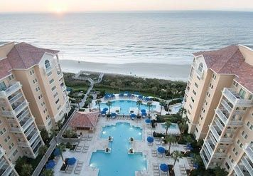 Pin By Tina Ross On Places I Ve Been Myrtle Beach Hotels Myrtle Beach Vacation Resorts Myrtle Beach Vacation
