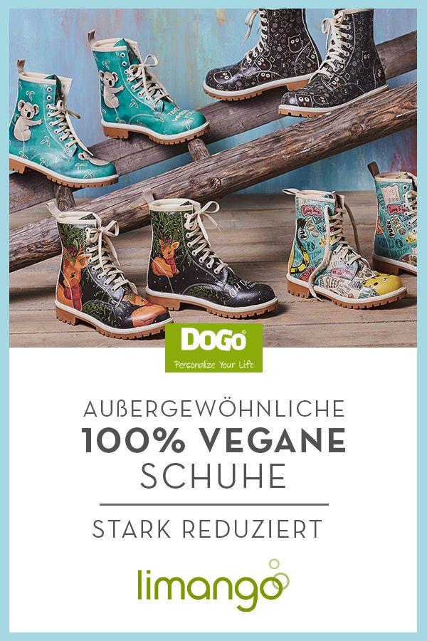 DOGO bis 59%* reduziert | Vegane schuhe, Schuhe, Damenschuhe