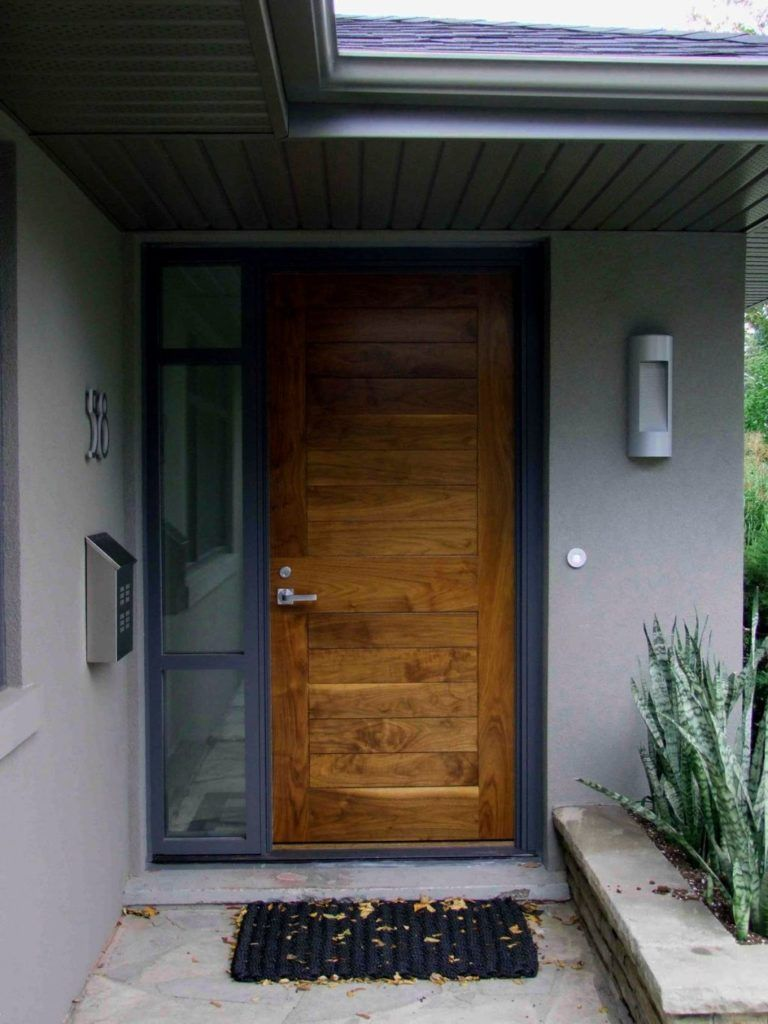 Modern Aluminium Front Doors Uk Wooden Front Doors Modern Front Door Wood Front Doors