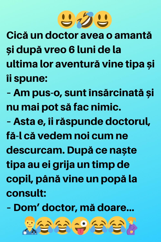numele doctorului varicose