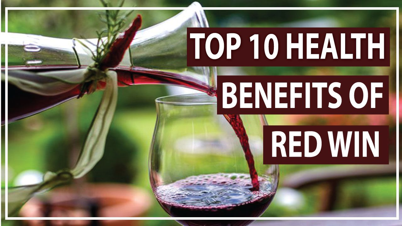 18++ Best red wine for health benefits ideas in 2021