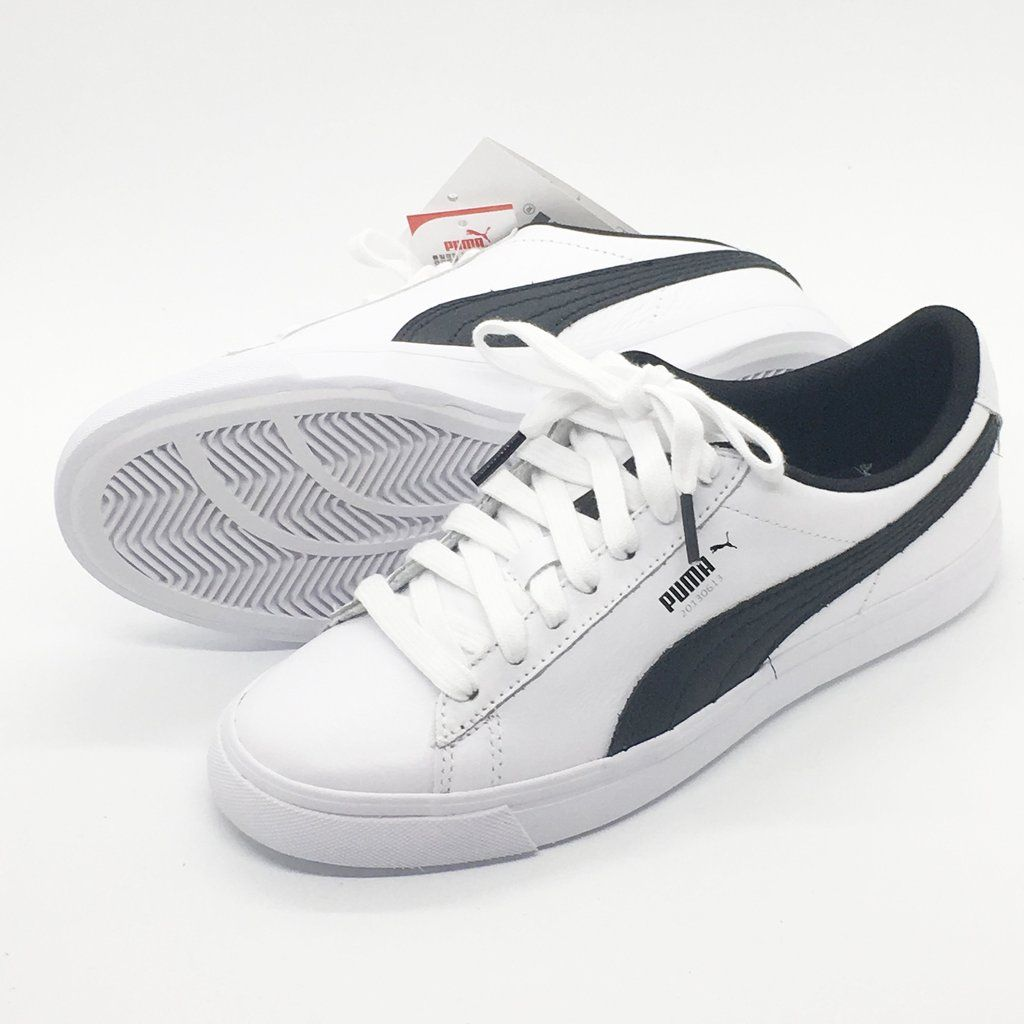 Puma x Bts Court Star Shoes in 2019  f8a9708ff