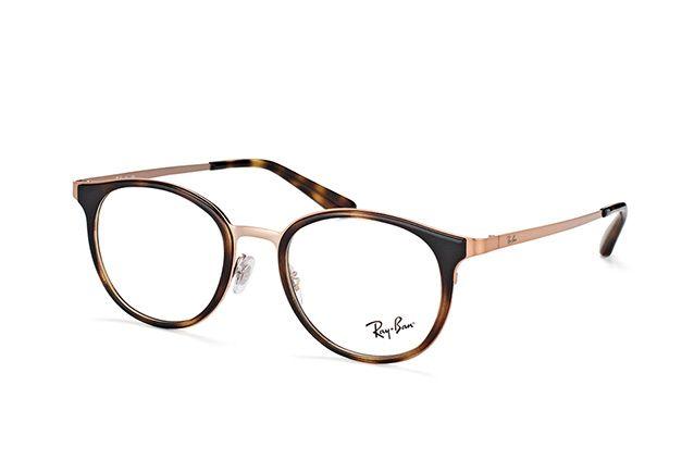 ray ban sonnenbrille ersatzglas bestellen|Kostenlose Lieferung!