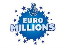 There are 2 differing types of lottery players. The primary kind of player dreams of living a lifetime of wealthiness and plays lotteries that supply the best jackpots, regardless of the percentages. If you're this sort of person, the most effective GB National Lottery game to play EuroMillions. That is as a result of the jackpots are Brobdingnagian, generally reaching into the many scores of pounds level. But, of course, the percentages of winning the jackpot, at roughly 1-in-76-million, are qu