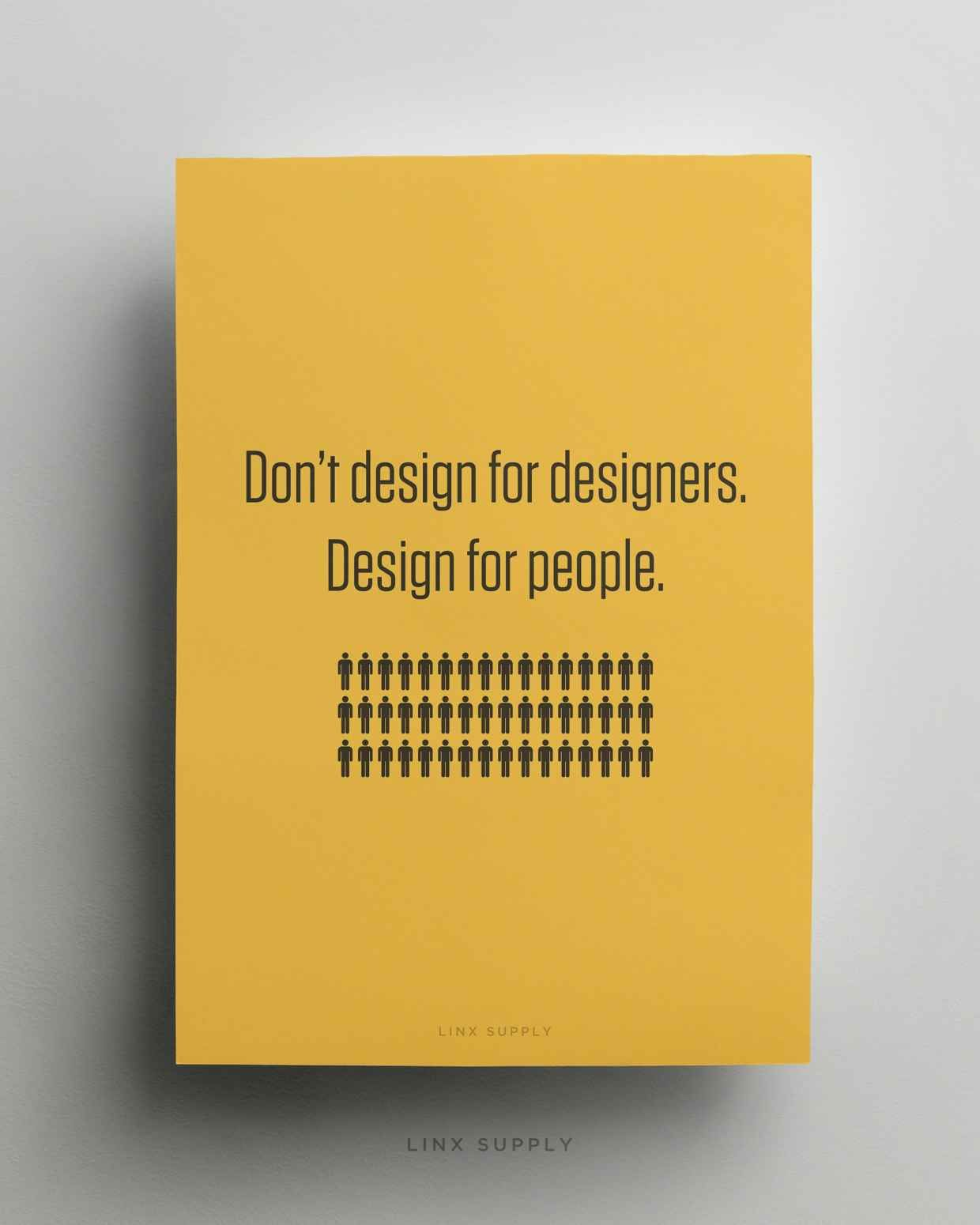 Poster design quotes - Here Are Some Awesome Motivational Posters For Your Workspace Or Office