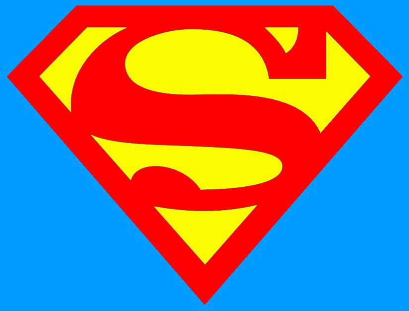 My Supergirl Is Supergirl Season Supergirl Supergirl Costume Diy