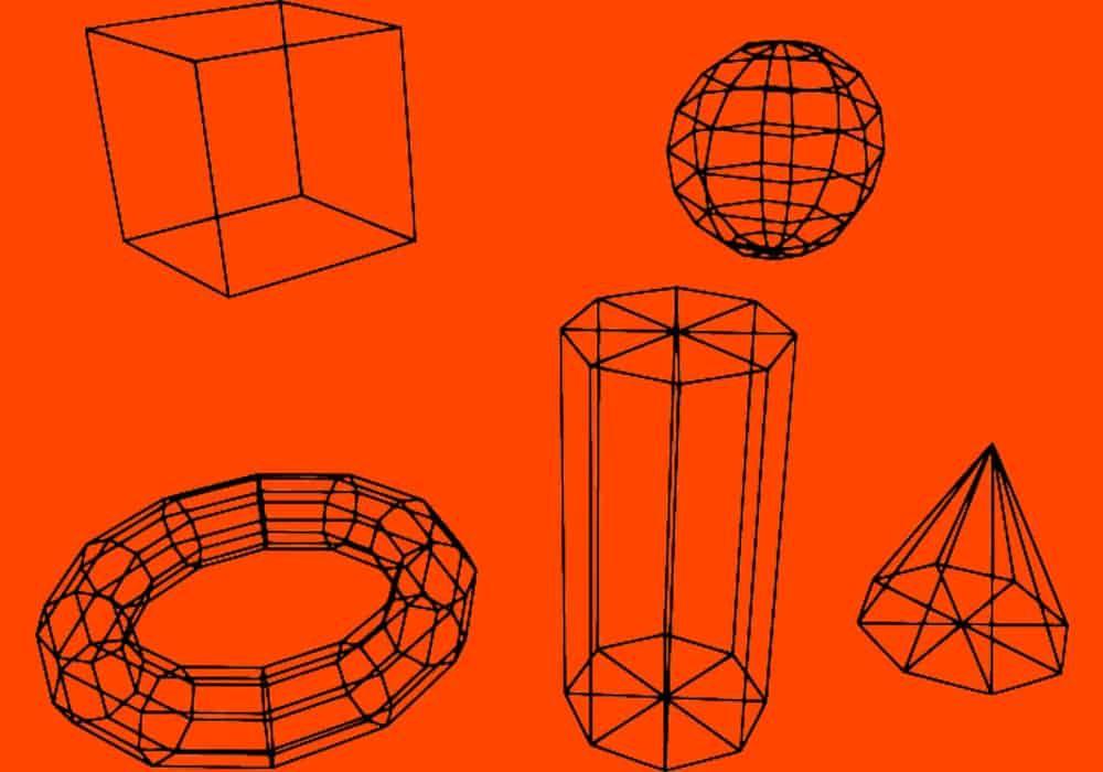Rumus Geometri Beserta Contoh Soal Dan Jawaban Geometri Prisma Layang Layang