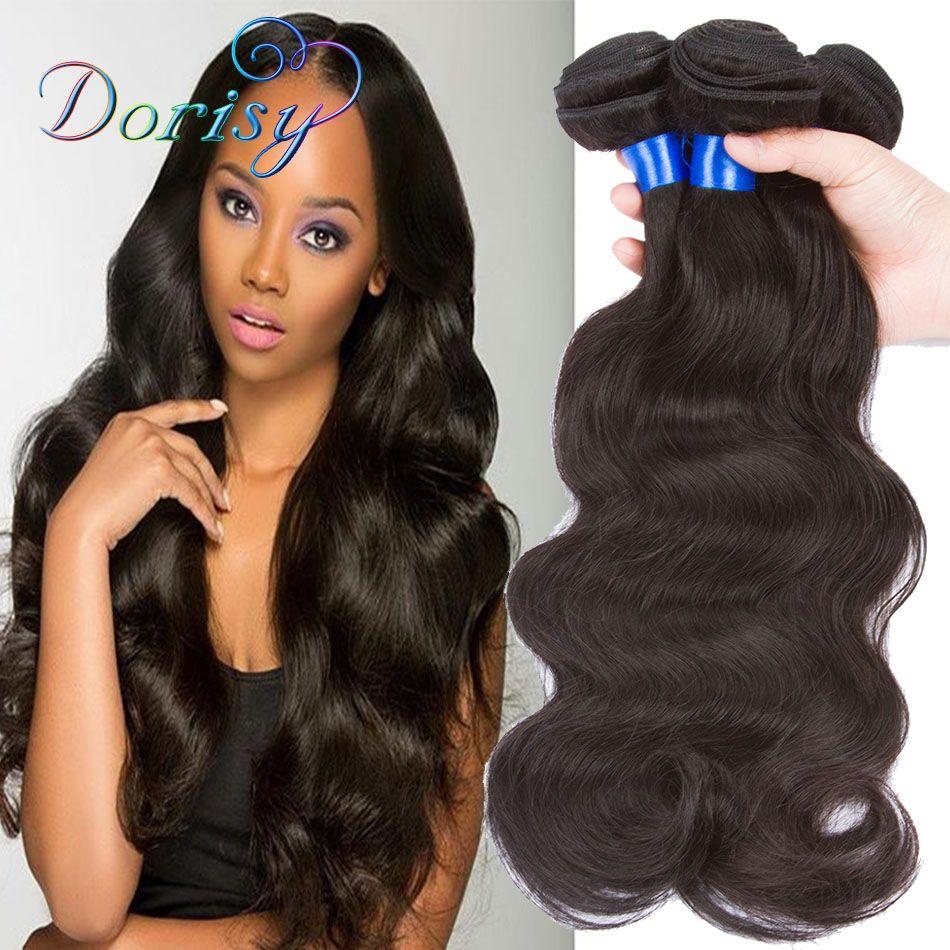 Cheap hair weave hairstyles buy quality weave hair color 30 cheap hair weave hairstyles buy quality weave hair color 30 directly from china hair weave pmusecretfo Gallery