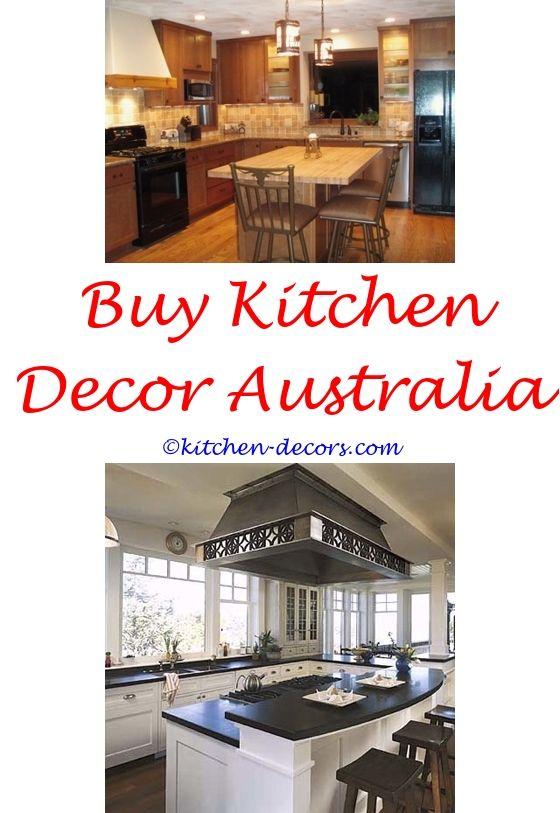 Kitchen Craft Cabinets | Kitchen decor, Kitchens and Purple kitchen ...