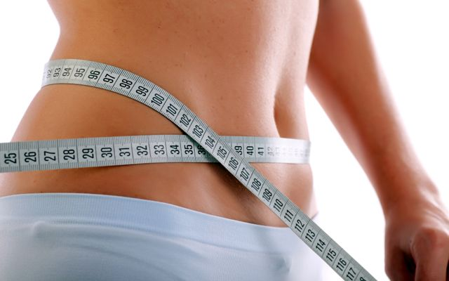 Best techniques for weight loss photo 5