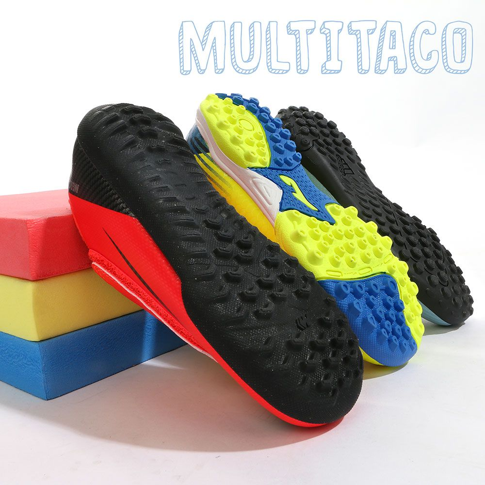 zapatos adidas multitacos