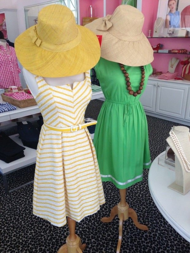 d49f771196f What to Wear  Steeplechase