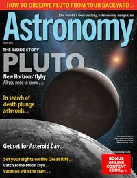 Astronomy Hacks Pdf