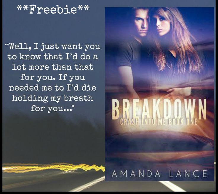 Free this weekend only! http://www.amazon.com/dp/B00MEM4382