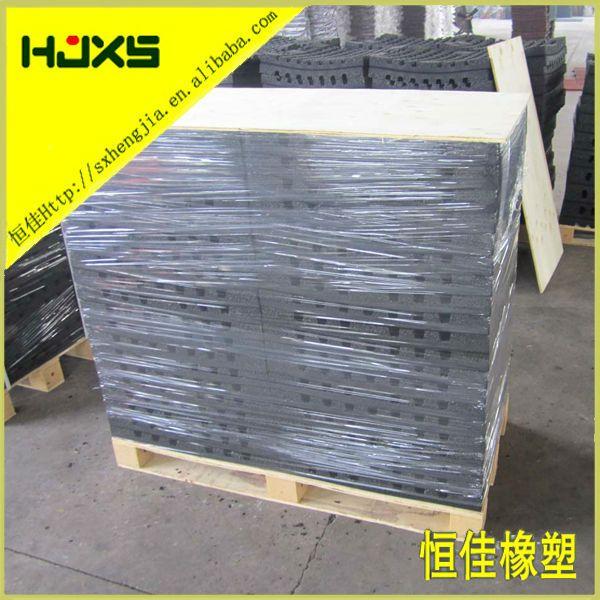 Recycled Rubber Floor Tiles/mats Outdoor $2.9~$31.7