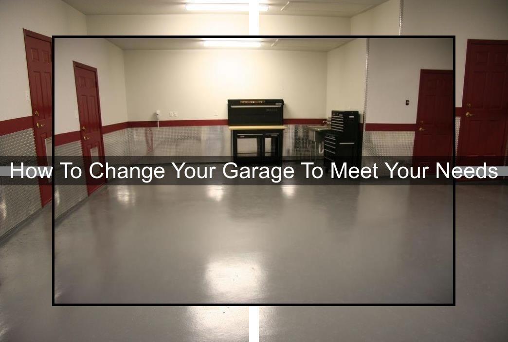 Garage Unique Garage Ideas Garage Designs Images In 2020