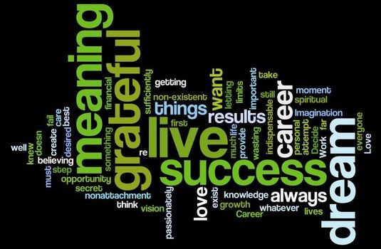 Career Success Quotes - Bing Images