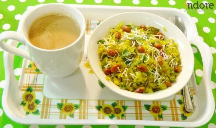 indore a poha jalebi city to start how about when there