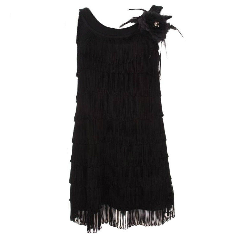 http://www.amazon.de/Hell-Bunny-1920er-Mini-Kleid-Quasten/dp/B004H5FZMW/ref=sr_1_19?s=apparel