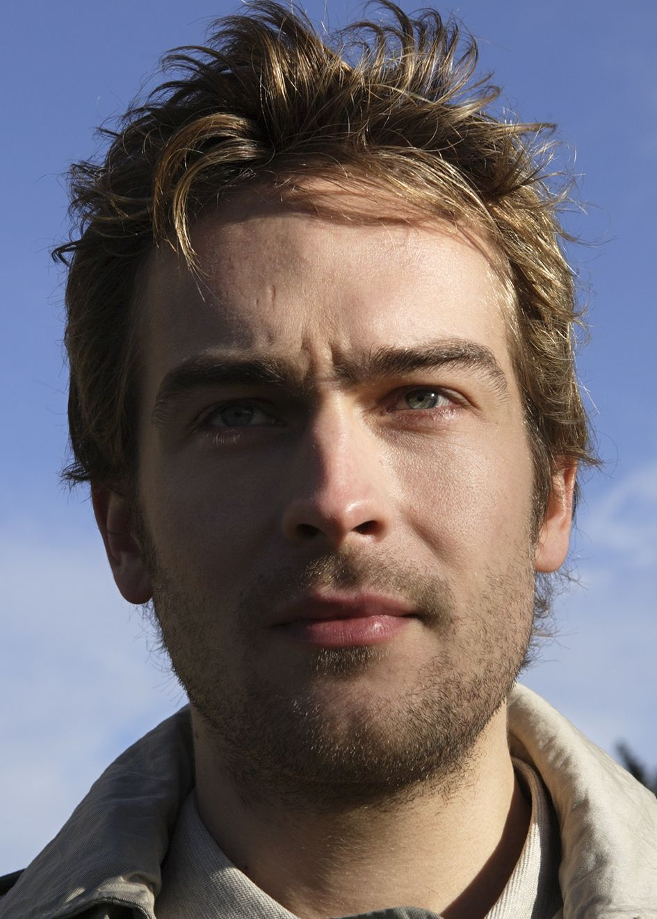 Porno Tom Mison (born 1982)  nude (67 photo), Snapchat, butt