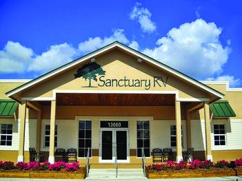 Rv Parks Bonita Springs Sanctuary Rv Resort Bonita Springs Florida With Images Bonita Springs Bonita Springs Florida Rv Parks