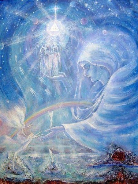Resultado de imagen de la sabiduria y el universo
