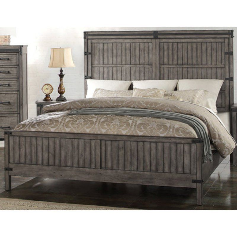Legends Furniture Storehouse Low Profile Bed Size California King Legends Furniture Furniture Low Profile Bed