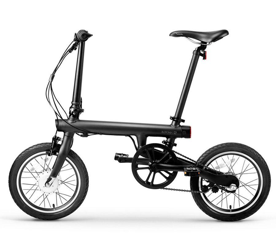10 Merk Sepeda Lipat Terbaik 2020 Sepeda Suv Mobil