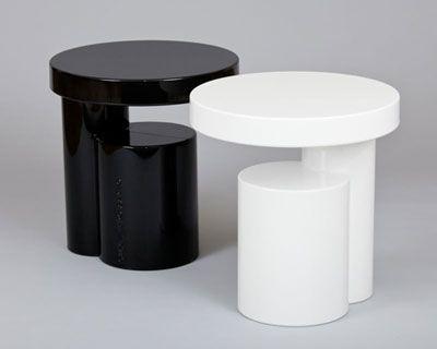 "#design #bauhaus #architecture  ""A chair is a chair, is a chair...""  http://www.bauhaus-classics24.com/de/eero-aarnio"