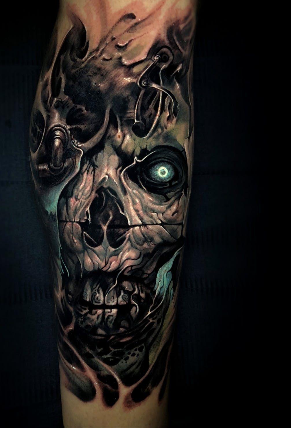 Pin Auf Skull S Skeleton Grim Reaper