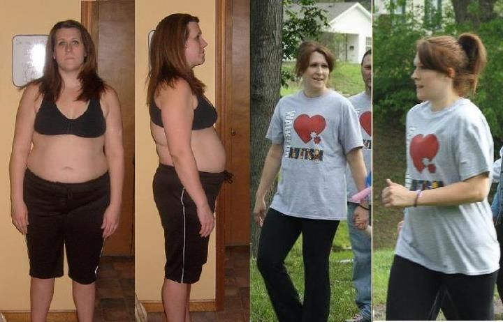 My coach and Bffs story!---  This is what I have accomplished doing a Beachbody Challenge Group!  28 lbs., 3 pant sizes, 14 inches and my confidence and self-esteem back!  Now I am a coach myself and hold my own Challenges.  Message me or go to http://beachbodycoach.com/esuite/home/LauraJMac for more information!
