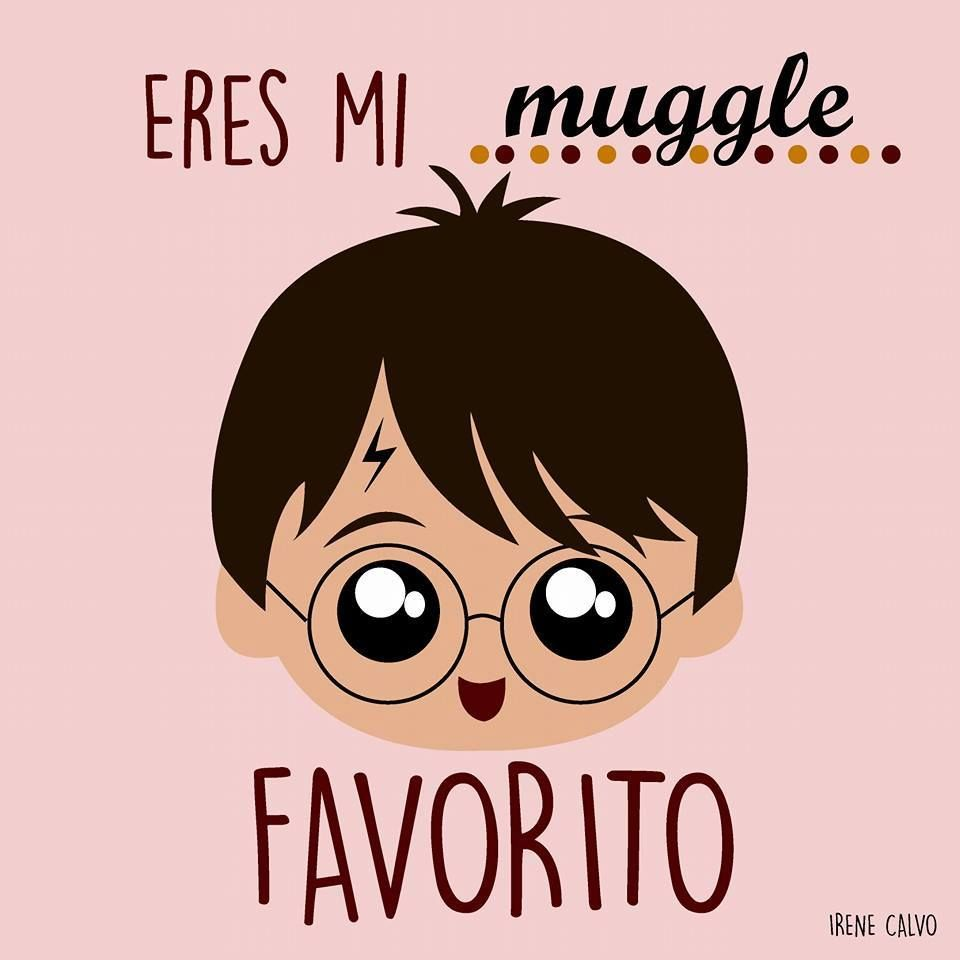 Pin De Srta Psicopata En Harry Potter Amor Frases Y Harry Potter