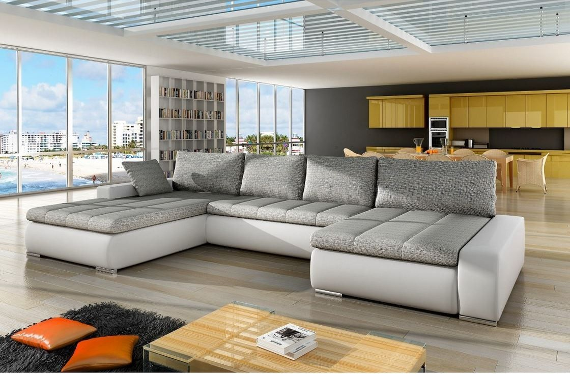 How to Pick Best Sofa for your Home? | Furniture stores in ...