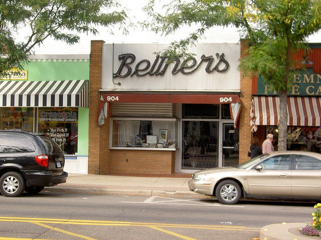 11+ Jewelry stores in plymouth mi information