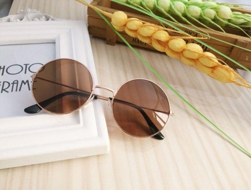 109e9b4658 New Men & Women's Retro Sunglasses Unisex Simple Fashion girl Glasses YJ002  #fashion #clothing #shoes #accessories #mensaccessories ...