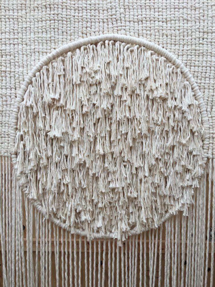 pin von tc handan elikarslan auf makrome pinterest makramee wandbehang h keln und h kelmuster. Black Bedroom Furniture Sets. Home Design Ideas