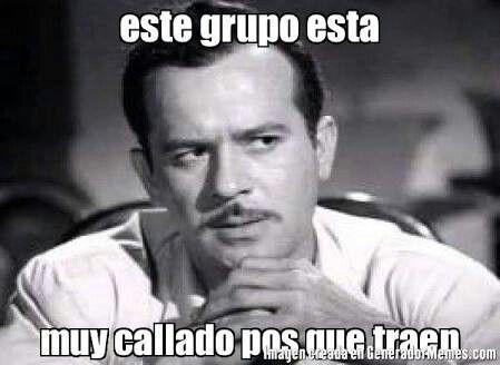 Pin De Gigi Velazquez En Memes Frases De Risa Memes Frases Divertidas