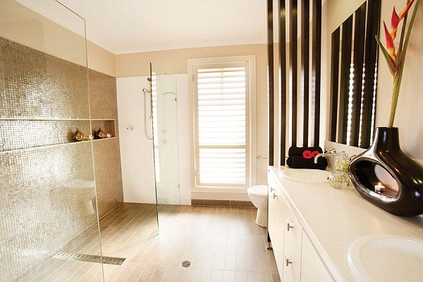Bathroom Design Showrooms Bathroom Design Home Visit Httpifttt2Qsw9Vp  Bathroom