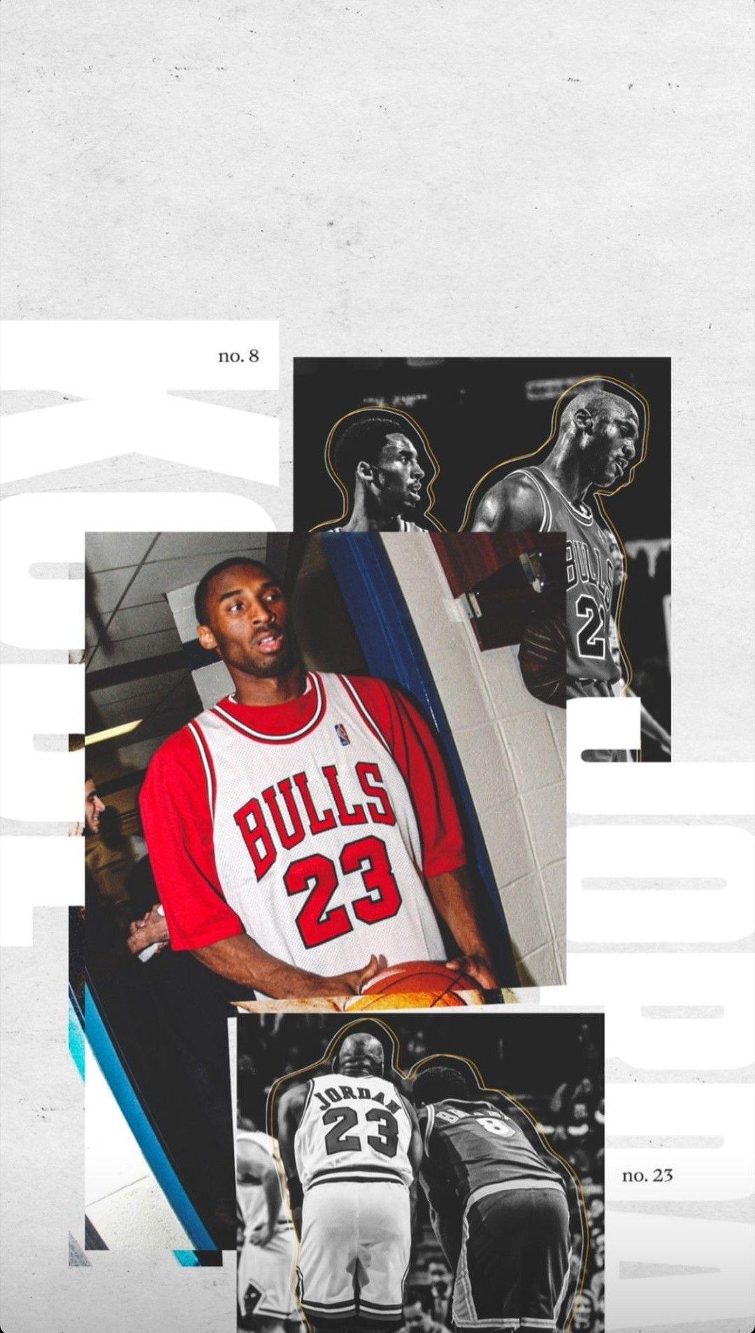 Kobe And Mj Wallpaper Kobe Bryant Pictures Kobe Bryant Nba Kobe Bryant Wallpaper Iphone kobe and michael jordan wallpaper