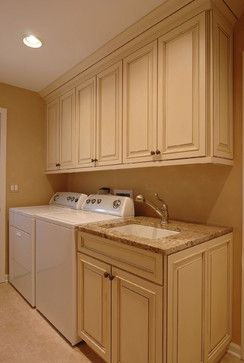 Kitchens & Baths Unlimited's Design, Pictures, Remodel, Decor and Ideas - page 3