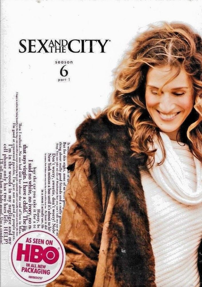 movies-day-hbo-real-sex-dvd