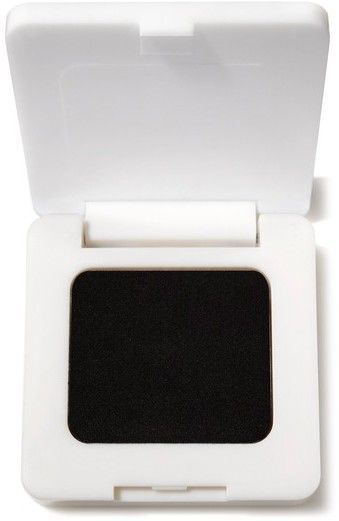 58164be4a96 Rms Beauty Vintage Cake Liner - Deep Black | Products | Cake liner ...