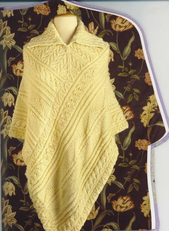 http://knits4kids.com/collection-en/library/album-view/?aid=45755