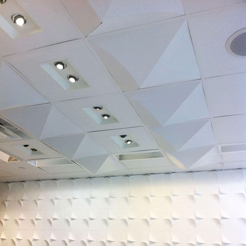 Inspirational Dalle Plafond Leroy Merlin Drop Ceiling Tiles Ceiling Tiles Dropped Ceiling