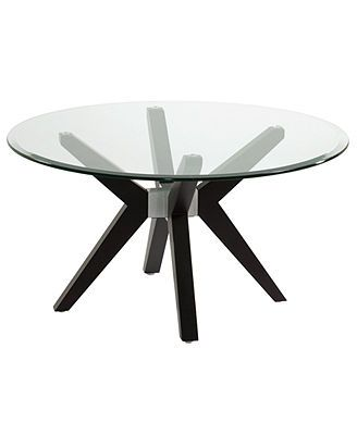 Celeste Cocktail Table Living Room Table Furniture
