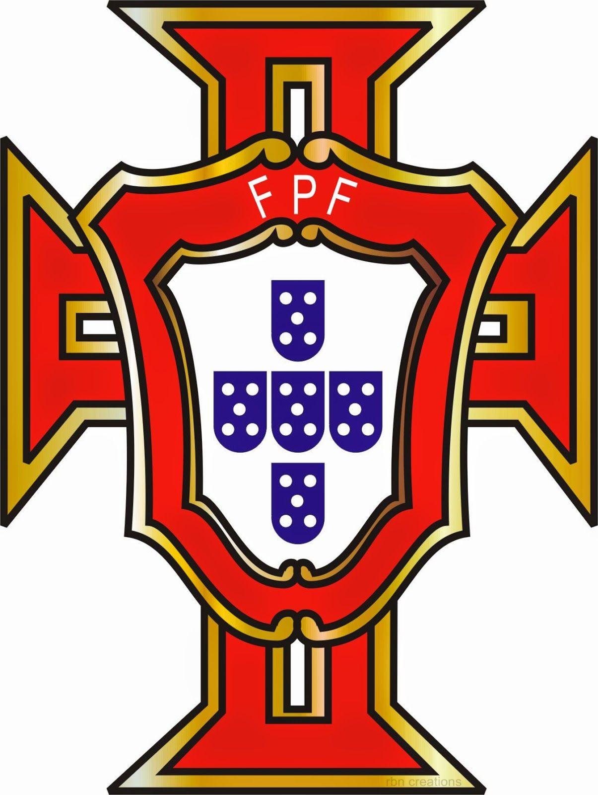 Resultado de imagen de portugal escudo