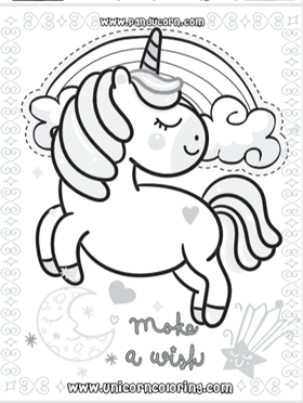 Free Printable Coloring Pages To Download Unicorn Coloring Pages Free Printable Coloring Pages Free Coloring Pages