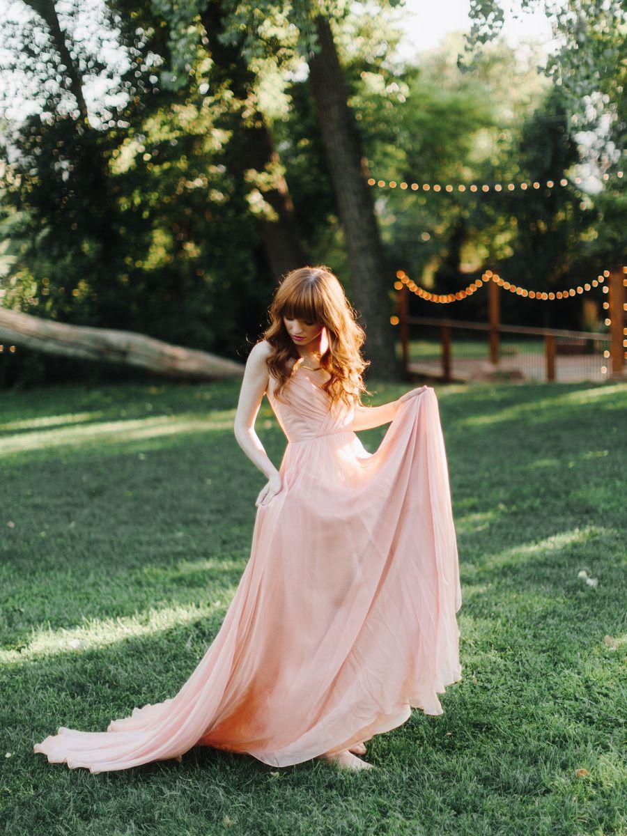 A&BE Bridal Shop + A Discount! Bridal, Lovely dresses