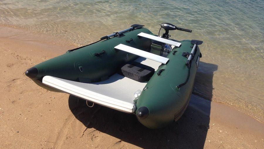 Best Inflatable Pontoon Boat Pontoon Boat Inflatable Pontoon Boats Boat