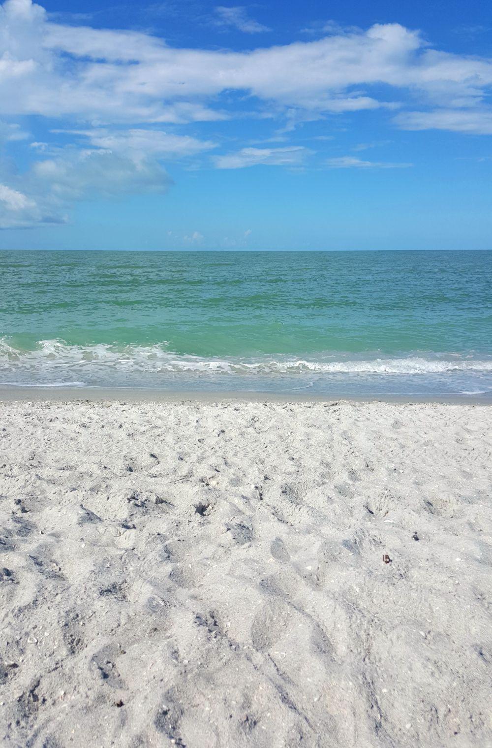Bowman S Beach In Sanibel Florida Ahhhhh The Pinterest
